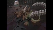 Naruto Shippuuden 20 [bg Sub] Високо Качество