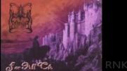 Dimmu Borgir For all Tid 1995 Full album