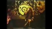 Whitesnake - Come On