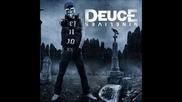 Deuce - America (текст)