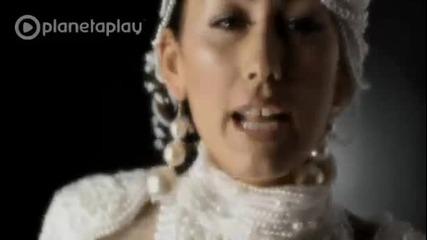 Джена - Да се влюбя, не допускам ( Официално видео)