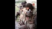 Радко Младич - Сребреница