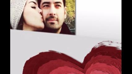 Прости ми - Beni Affet - Песента с която започва Сериала