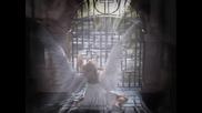 Неше Карабожек - Един ангел ме срешна по пътя