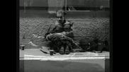 Ralph Mctell - Streets of London - Улиците на Лондон /превод/