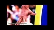 Kobe Bryant - Till I Collapse