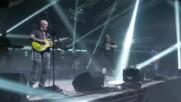Король и Шут - Шар Голубой // Live На Краю