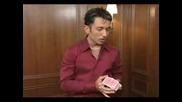 Cyril - Невероятни Трикове С Карти !