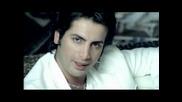 Murat Basaran - Sana o0olurum