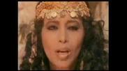 Ofra Haza - Im Nin Alu Hq video