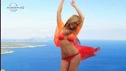 Анелия - Mix 2012 /video/