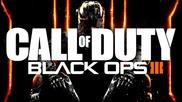 Call of Duty: Black Ops 3 ревю на играта