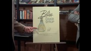 Bewitched S6e9 - Daddy Comes To Visit