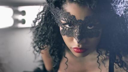 Nicki Minaj - Only ft. Drake, Lil Wayne, Chris Brown / Превод & Текст