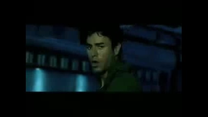 [bg]enrique Iglesias - Tired Of Being Sorry
