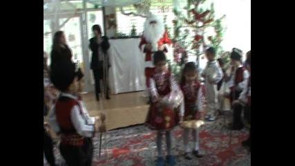 Beyhan 2011