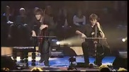 2cellos - Highway To Hell [live Video]