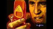 Adriano Celentano - C`e Sempre Un Motivo