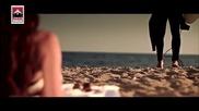 Demy - Poses Xiliades Kalokairia ( Official Video )