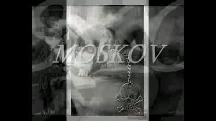 (h) Dj Moskov (h) House!!!!