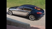 Bugatti !!!