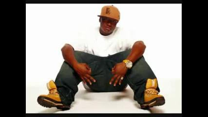 Yung Joc Feat Lil Jon - Where Da Hoes