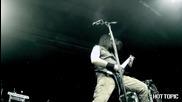 Trivium - Black (live)