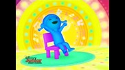 Spesial Agent Oso ep 14