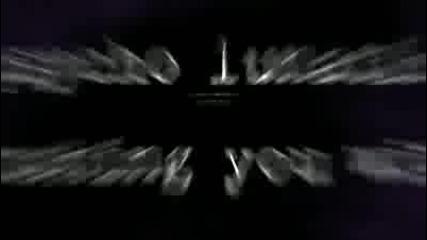 Avenged Sevenfold - Buried Alive Lyric Video