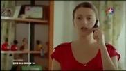 Benim Hala Umudum Var (аз все още имам надежда) 8 епизод Умут ще прости ли на Озан?