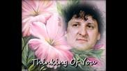 Na moj mezar ne donosi cvijece 1