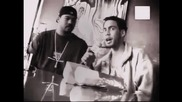 Dj Drama - My Moment ft. 2 Chainz, Meek Mill, Jeremih (official Video)