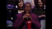 Madtv - American Idol Parody