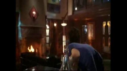 Lana Lang - Pretty Girl (Smallville)