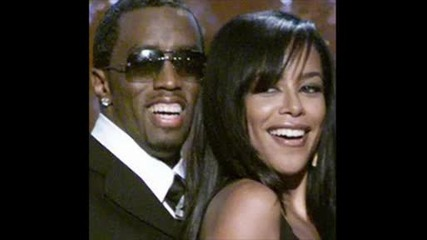 Puff Daddy And Faith Evans - Ill Be Missing You