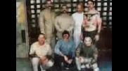 White Prison Gangs