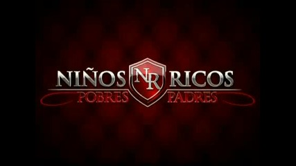 Ninos Ricos Pobres Padres-112-4
