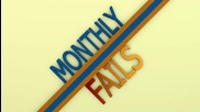 Забавна компилация! || Падания с мотор || Monthlyfails