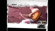 Рекламата на албум на Justin Bieber - My Worlds Acoustics