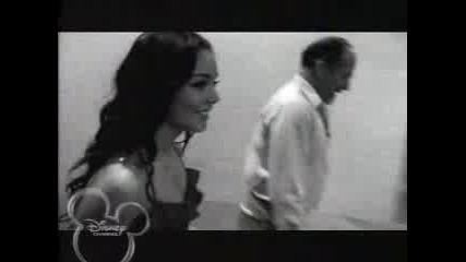Vanessa - Say Ok Адски Сладък