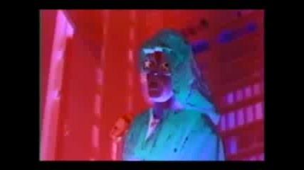Axiom Funk - If 6 Was 9 (1996)