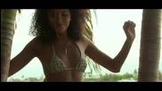 Timbaland - Pass At Me Explicit Version ft. Pitbull