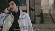 [easternspirit] 18-годишна булка (2004) E09-2