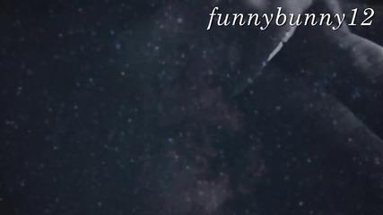 funnybunny12
