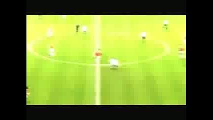 Cristiano Ronaldo - Our Pride