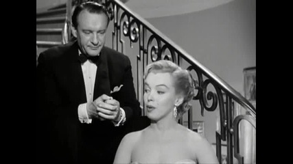 Marilyn Monroe - All About Eve