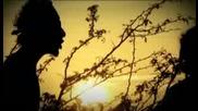 Gol De Mi Corazon - Doctor Kr
