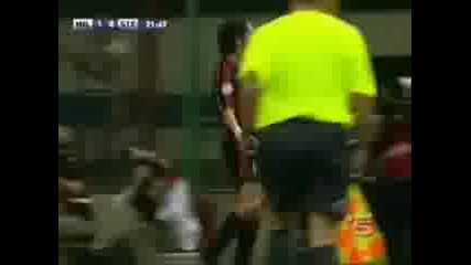 Superpippo Inzaghi Goal Collection