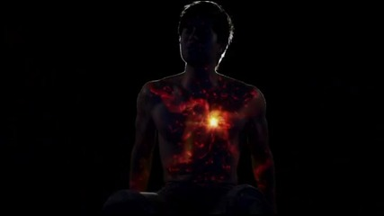 Hq Enrique Iglesias Feat. Nicole Scherzinger - Heartbeat