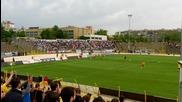 Botev Stadium